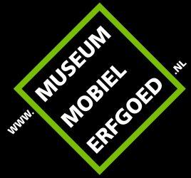 Museum mobiel erfgoed